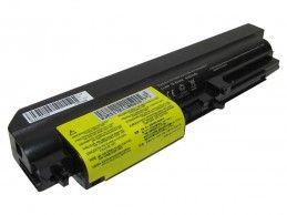 Bateria 4400mAh do Lenovo IBM R61 T61 R400 T400 Polion - Foto1