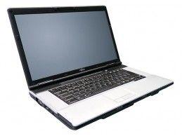 Fujitsu Lifebook E751 i5-2450M 8GB 120SSD (500GB) - Foto3