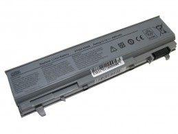 Bateria 4400mAh do Dell E6400 E6410 E6500 E6510 Polion - Foto1