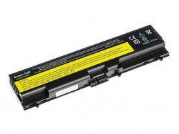 Bateria 4400mAh do Lenovo T410 T420 T510 T520 W510 W520 Green Cell - Foto1
