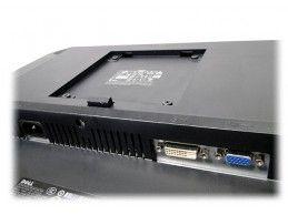 """Dell Green G2410 24"""" LED Full HD - Foto3"""