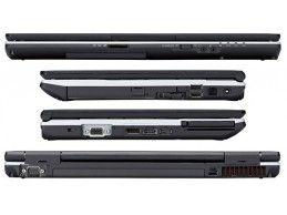 Fujitsu Lifebook E751 i5-2450M 16GB 240SSD (1TB) - Foto5