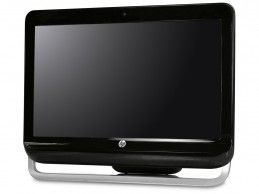 HP Pro 3420 All-in-One PC G640 8GB 240SSD - Foto1