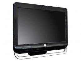 HP Pro 3420 All-in-One PC G640 8GB 240SSD - Foto3