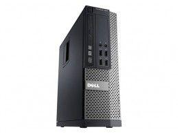 Dell OptiPlex 7010 SFF i5-3470 4GB 120SSD - Foto2