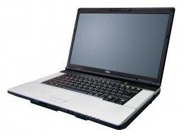 Fujitsu Lifebook E751 i5-2450M 16GB 240SSD (1TB)