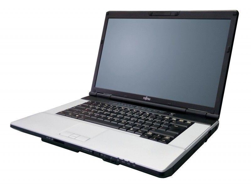 Fujitsu Lifebook E751 i5-2450M 16GB 240SSD (1TB) - Foto1