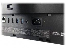 Dell OptiPlex 5270 All-in-One i5-9500 8GB 240SSD - Foto8