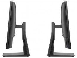 Dell OptiPlex 5270 All-in-One i5-9500 8GB 240SSD - Foto3