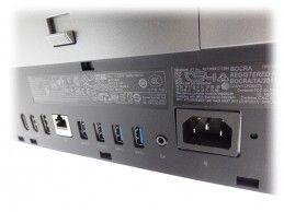 Dell OptiPlex 7460 All-in-One i5-8500 8GB 240SSD - Foto8
