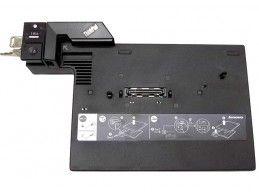 Stacja dokująca Lenovo IBM ThinkPad T60p T61 T400 T500 W500 Z60m/t Z61m/t - Foto2