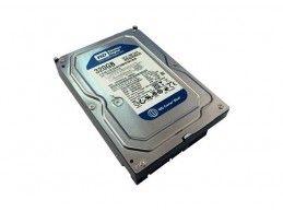WD Caviar Blue 320GB 7200RPM WD3200AAJS - Foto4