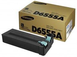Toner SAMSUNG SCX-D6555A (HP SV208A) - Foto1