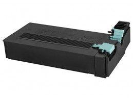 Toner SAMSUNG SCX-D6555A (HP SV208A) - Foto2
