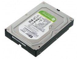 HDD Western Digital WD5000AVVS 500GB - Foto1