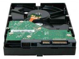 HDD Western Digital WD5000AVVS 500GB - Foto3