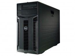 Dell PowerEdge T410 E5506 4GB 2xSAS 300GB 2x Power - Foto1