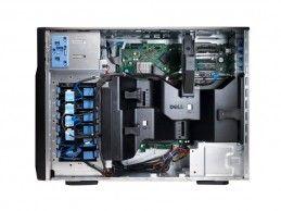 Dell PowerEdge T410 E5506 4GB 2xSAS 300GB 2x Power - Foto3