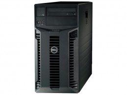Dell PowerEdge T410 E5506 4GB 2xSAS 300GB 2x Power - Foto6