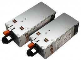 Dell PowerEdge T410 E5506 4GB 2xSAS 300GB 2x Power - Foto4