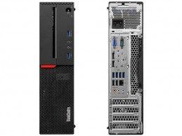 Lenovo ThinkCentre M900 SFF i5-6500 120SSD 8GB DDR4 - Foto3