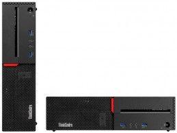 Lenovo ThinkCentre M900 SFF i5-6500 240SSD 8GB DDR4 - Foto2