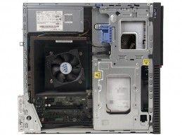 Lenovo ThinkCentre M900 SFF i5-6500 240SSD 8GB DDR4 - Foto5