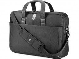 """Torba do laptopa 17,3"""" HP Professional Slim Top Load Case (H4J91AA) - Foto1"""
