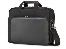 "Torba do laptopa 13,3"" Dell Premier Briefcase (460-BBNK) - Foto1"