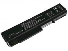 Bateria HSTNN-UB68 do HP 6735b 6730b 6930p 6450b 6530b 4400 mAh - Foto1