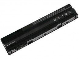 Bateria do Dell E6520 E5420 E5430 E5520 E5530 E6530 E6430 4400 mAh - Foto1