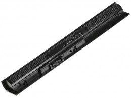 Bateria HSTNN-LB6J do HP Envy / Pavilion 14, 15, 17 2200 mAh - Foto2