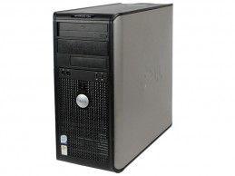 Dell OptiPlex 755 MT C2D 2,3GHz 2GB 250GB - Foto1