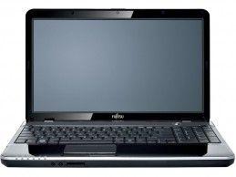 Fujitsu LifeBook AH531 i5-2410M 8GB 80SSD - Foto1