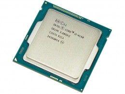 Intel Core i3-4160 3,6GHz - Foto1