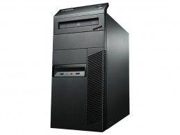 Lenovo ThinkCentre M92p MT i5-3470 8GB 500GB - Foto1