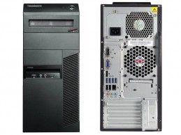 Lenovo ThinkCentre M92p MT i5-3470 8GB 500GB - Foto2