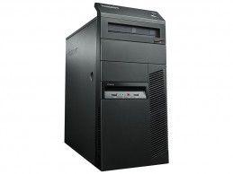 Lenovo ThinkCentre M92p MT i5-3470 8GB 500GB - Foto4