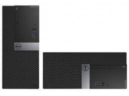 Dell OptiPlex 3040 MT i3-6100 8GB 120SSD - Foto5
