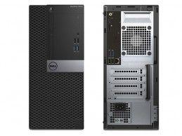 Dell OptiPlex 3040 MT i3-6100 8GB 120SSD - Foto2