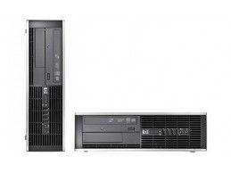 HP 8300 Elite PC SFF i3-2100 4GB 500GB - Foto2