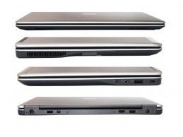 Dell Latitude E7440 i7-4600U 8GB 256SSD (1TB) - Foto4