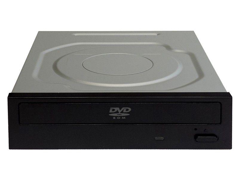 """Napęd DVD-ROM SATA 5,25"""" wewnętrzny - Foto1"""