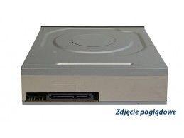"""Napęd DVD-ROM SATA 5,25"""" wewnętrzny - Foto2"""