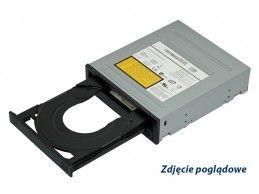 """Napęd DVD-ROM SATA 5,25"""" wewnętrzny - Foto3"""