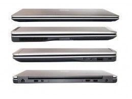 Dell Latitude E7440 i7-4600U 16GB 512SSD (1TB) - Foto4