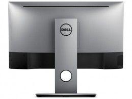 "Dell U2417H IPS LED 23,8"" InfinityEdge - Foto5"
