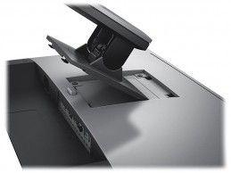 "Dell U2417H IPS LED 23,8"" InfinityEdge - Foto7"