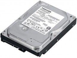 Toshiba DT01ACA050 500GB 7200RPM SATA 6Gb/s - Foto1