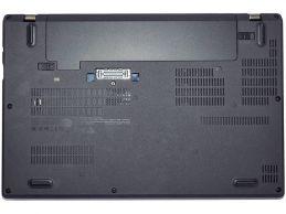 Lenovo ThinkPad X270 i5-7300U 8GB 240SSD - Foto6